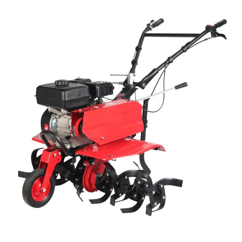 motokultivator-1